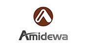 Amidewa coupons