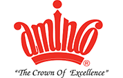 Aminco coupons
