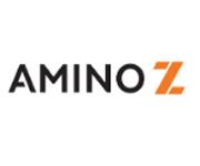 Amino Z coupons