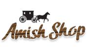 Amishshop.com coupons
