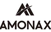 Amonax Uk coupons