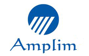 Amplim coupons