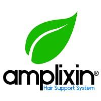 Amplixin coupons