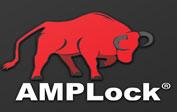 Amplock coupons