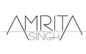 Amrita Singh coupons