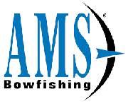 Ams Bowfishing coupons