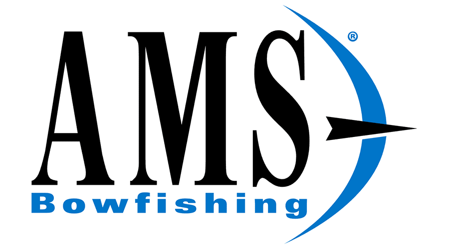 Amsbowfishing coupons