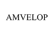 Amvelop coupons