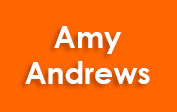 Amy Andrews Uk coupons