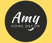 Amyhome coupons