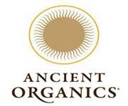 Ancient Organics coupons