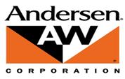 Andersen coupons