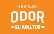 Angry Orange coupons
