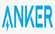 Anker Uk coupons