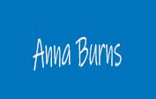 Anna Burns coupons