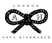 Anya Hindmarch coupons