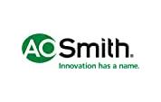 Ao Smith coupons