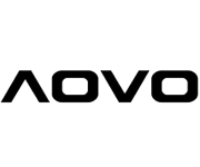 Aovo coupons