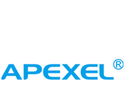 Apexel coupons