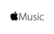 Apple Music MX coupons