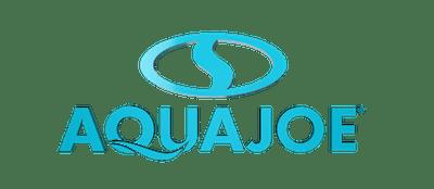 Aqua Joe coupons