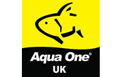 Aqua One Uk coupons