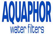Aquaphor Home Uk coupons