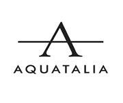 Aquatalia coupons