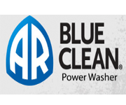 Ar Blue Clean coupons