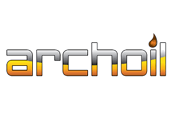 Archoil coupons