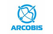Arcobis coupons
