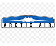 Arctic Air coupons
