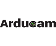 Arducam coupons