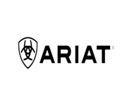 Ariat coupons