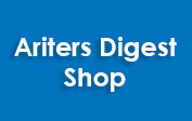 Ariters Digest Shop coupons