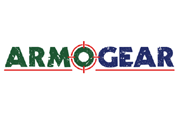 Armogear coupons