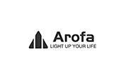 Arofa coupons