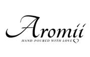 Aromii Uk coupons