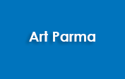 Art Parma coupons