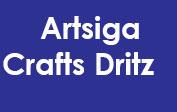 Artsiga Crafts Dritz coupons