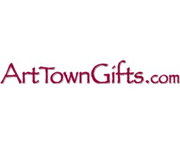 Arttowngifts coupons