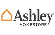 Ashley Homestore coupons