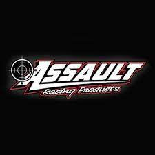 Assault Racing Products coupons