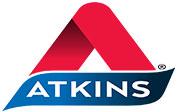 Atkins Uk coupons