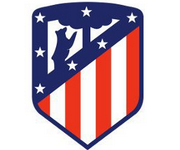 Atletico Madrid coupons