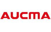 Aucma Uk coupons
