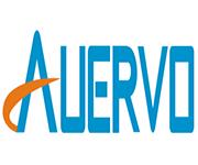 Auervo Uk coupons