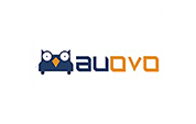Auovo coupons