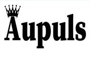 Aupuls Uk coupons