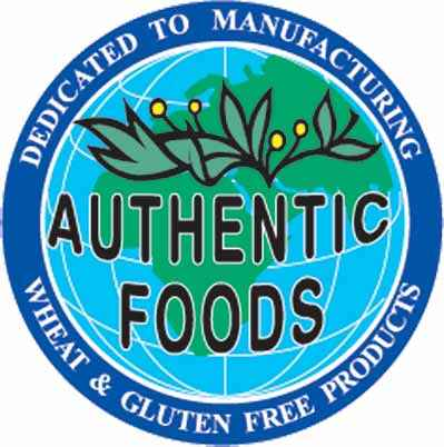 Authentic Foods coupons
